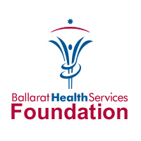 bhs_foundation_t1