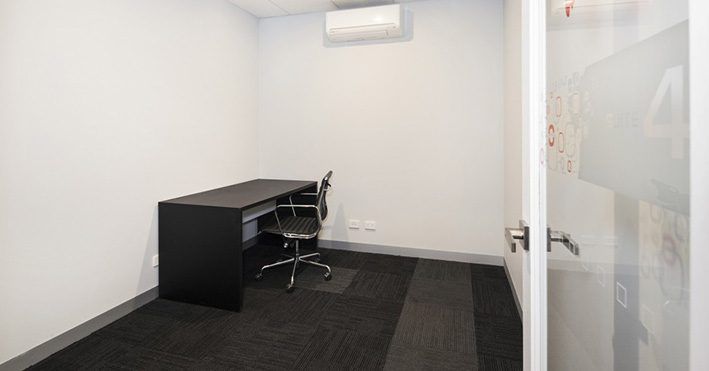office-space-f