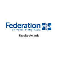 fed-uni-faculty-awards-200x200