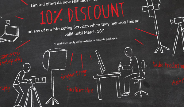 10discount_blackboard_banner_blog2
