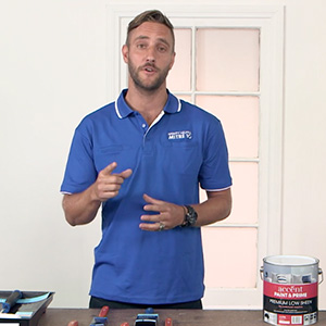 mitre10-howto