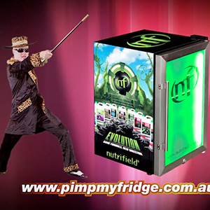 pimp-my-fridge