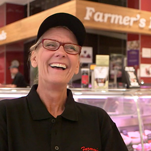 stockland-farmers-fine-foods
