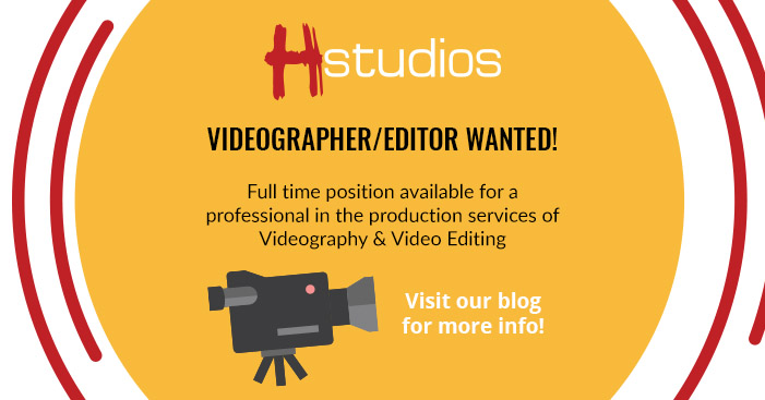 videographer-job-blog3