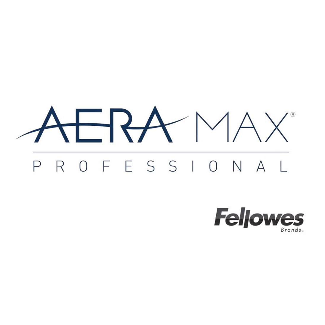 Fellows AeraMax Professional