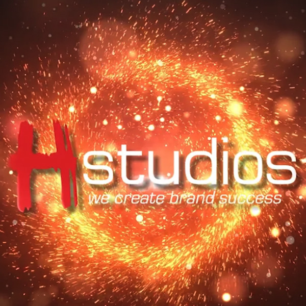 hstudios-marketing-showreel-thumbnail