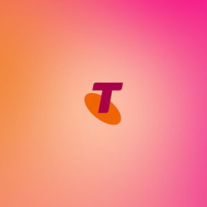 fi_telstra_tv