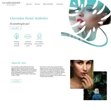 clarendon-aesthetics-website-thumbnail