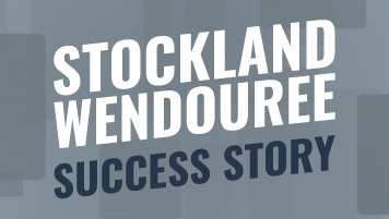 stockland-wendouree-success-blog-thumbnail