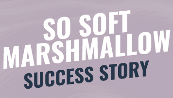 so-soft-success-blog-thumbnail